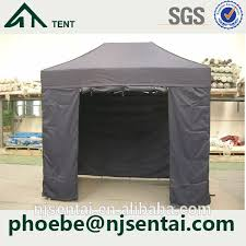 Tent Awnings For Sale Best 25 Canopies For Sale Ideas On Pinterest Canopy Beds For