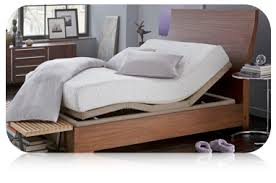 Serta Icomfort Bed Frame Serta Icomfort Hybrid Recognition Plush Mattress Craig S Beds Nyc