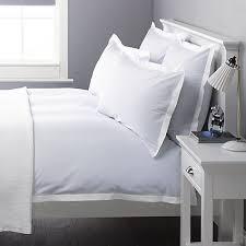 buy john lewis baby seersucker cotton bedding john lewis