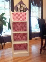 Book Shelf Walmart Furniture Elegant Bedroom Design With White Bookshelf Target And