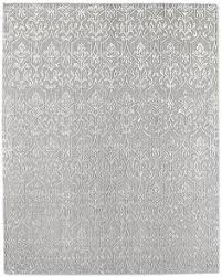 Area Rugs 12 X 12 Excellent Design Ideas 12 X 15 Area Rugs Picture 5 Of 20 Rug