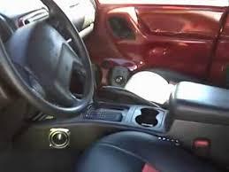 jeep grand cherokee on 28 u0027s custom paint interior 4 15 u0027s 4