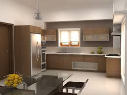 rak kitchens and interiors home interior designing kochi