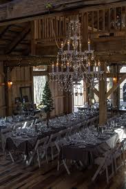 wedding venues in cleveland ohio the grand barn at the mohicans barn wedding venues and weddings