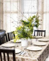 dining room table centerpieces pinterest in invigorating room