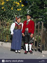 south tyrol national costume care scorers