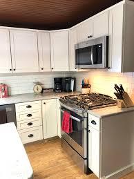 kraftmaid shaker style kitchen cabinets kitchens gallery testo kitchens