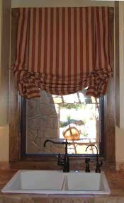 Little Mermaid Window Curtains by 64 Best Curtain Tricks Images On Pinterest Curtain Ideas Arched