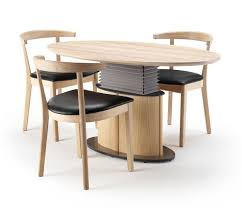Adjustable Coffee Dining Table Fabulous Height Adjustable Table Ikea Convertible Coffee Dining