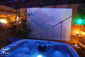 chambre d hote spa belgique l exotica chambre d hôte avec exterieur erezée 6997