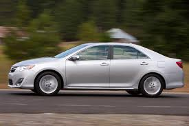current toyota commercials ladies and gentlemen your 2012 toyota camry the truth about cars