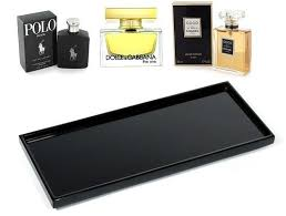 Bathroom Vanity Tray by Tray Black Lacquer Tray Black Lacquer Trays Black Lacquer Trays