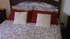 Lenzuolo Ikea by My Room By Christmas Bed Copripiumino Ikea Istruzioni All U0027uso