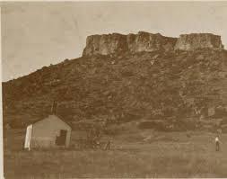 The Barn Castle Rock Colorado 15 Best Castle Rock Images On Pinterest Castle Rock Castles And