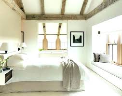 country bedroom sets for sale french bedroom set modern french bedroom amazing black french