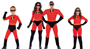 Party Halloween Costumes 2015 U0027s Group Halloween Costumes Party
