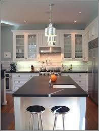 kitchen wall organizer ikea home design ideas
