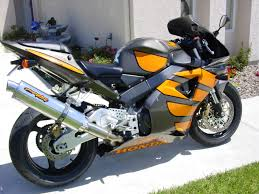 honda cdr bike gallery of honda cbr 954