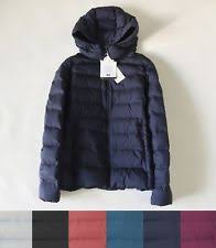 uniqlo ultra light down jacket or parka uniqlo parkas down coats jackets for women ebay