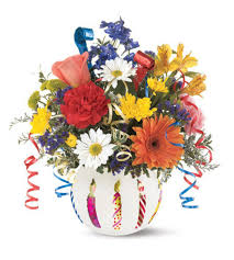 same day birthday delivery flower bouquet wilmington de same day delivery