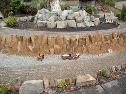 miniature rock garden detailed miniature rock garden and bonsai