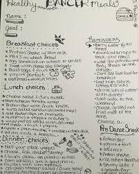 best 25 teen diet plan ideas on pinterest teen diet teen