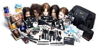 chicago makeup schools vernon chicago area il empire beauty school