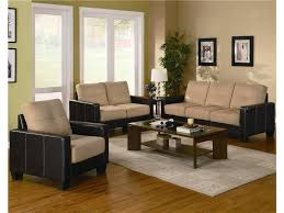 Loveseat Small Spaces Modern Contemporary Loveseat Designs U2014 Contemporary