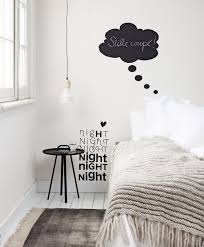 The Fascinating Of Scandinavian Interior Design Allstateloghomes Com Bedroom Scandinavian Bedrooms Surprising Bedroom Image Ideas
