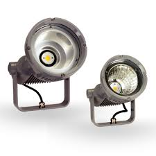 Vista Professional Outdoor Lighting Vista Professional Outdoor Lighting