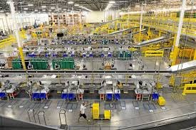 amazon jordan price on black friday small businesses tap amazon u0027s shipping prowess to sell more earn