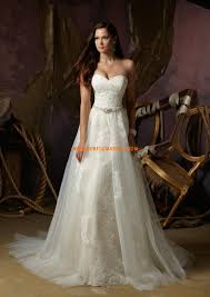robe de mariã e bustier dentelle robe de mariage bustier dentelle avec jupe amovible