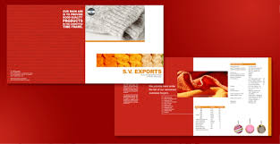 doc 638479 best company profile format u2013 company profile 73