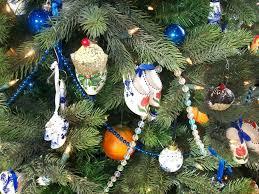 seasonal concepts trees tree sale hom pre