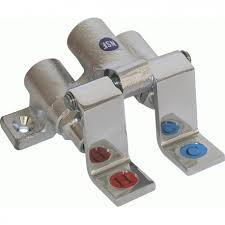 foot pedal hand sink foot knee operated valves gsw