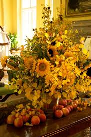 sandra lee thanksgiving tablescapes 54 best designer carolyne roehm images on pinterest blue and