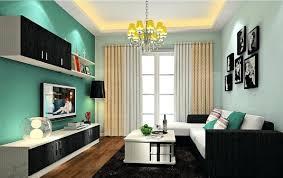 living paint ideas u2013 alternatux com