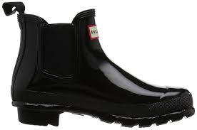womens boots perth s original chelsea ankle boots black shoes