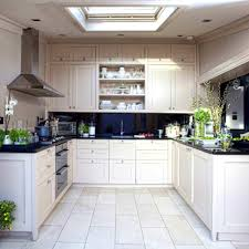 bathroom comely shaped kitchens features and benefits kitchen