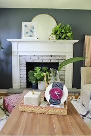 home and wall decor gallery m o d n o r t h c o