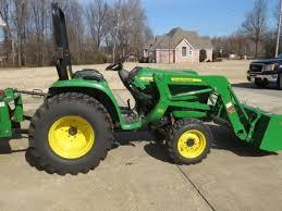 comas montgomery realty u0026 auction co inc john deere tractor