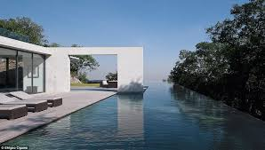 architectural homes architecture the s most spectacularly designed houses that