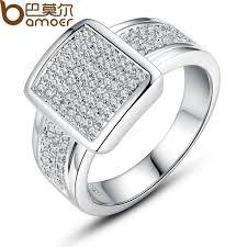 platinum rings for men in islam manning platinum promotion shop for promotional manning platinum