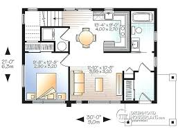 modern 2 house plans modern two bedroom house plans modern two bedroom modern 7 bedroom