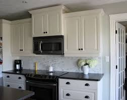 dark kitchen cabinets with dark countertops home design ideas