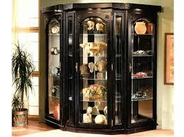 wall unit bar cabinet schrank furniture oak wall units oak bar cabinets