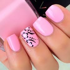 56 best pink nails images on pinterest awesome creativity and