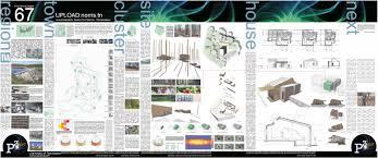 home design board architecture design board layout aiu loversiq