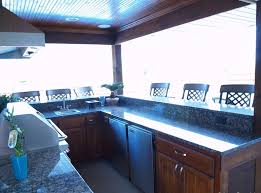 outdoor kitchen countertops ideas outdoor kitchen countertop ideas best outdoor kitchen