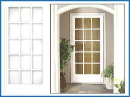 32x78 Exterior Door Interior Doors 32 X 78 My Interior Inspiration